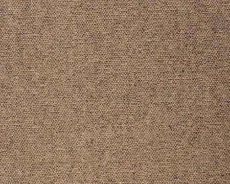Tapijt Best Wool Gibraltar 140