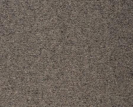 Tapijt Best Wool Gibraltar 179