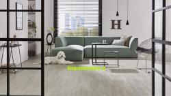 Vinyl druten veenendaal tiel colors home theja vloeren interieur