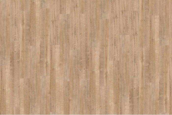 Durofloor 2,5 611 Light Oak