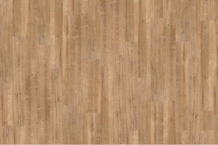 Durofloor 2,5 612 Gold Oak