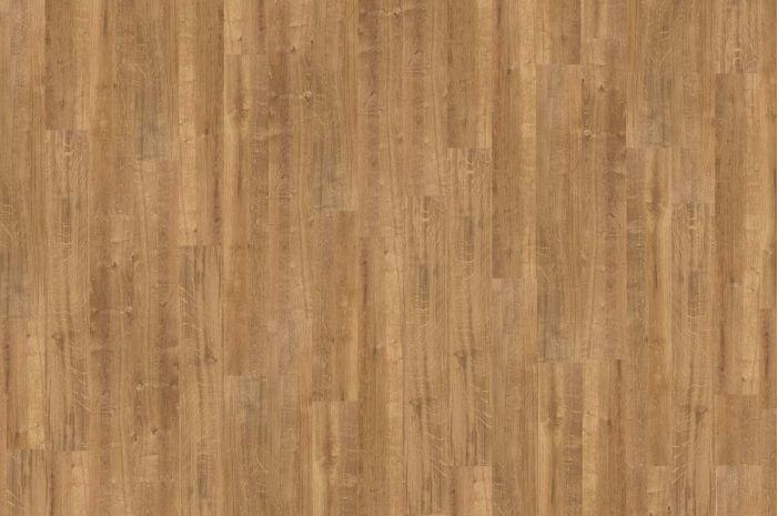 Durofloor 2,5 613 Bronze Oak