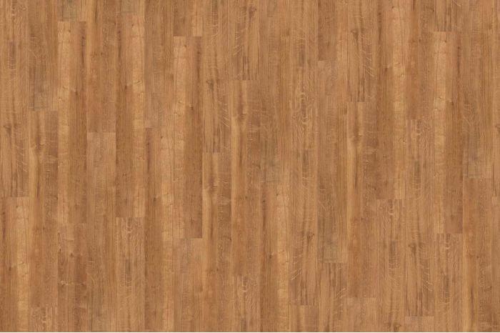 Durofloor 2,5 614 Dark Oak