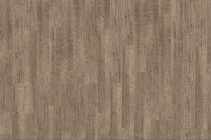 Durofloor 2,5 615 Silver Oak