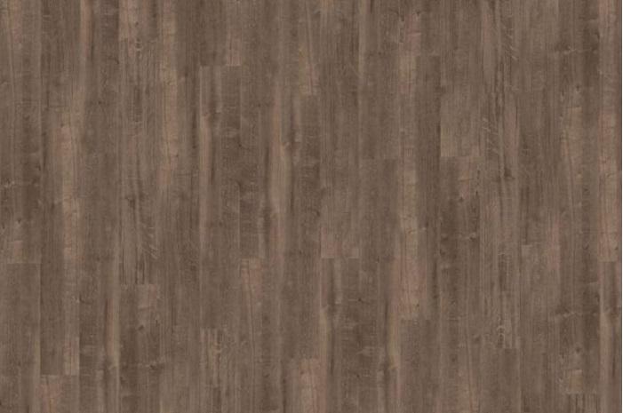 Durofloor 2,5 616 Grey Oak