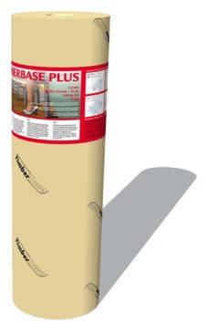 Estillon Timberbase Plus 1,5 MM
