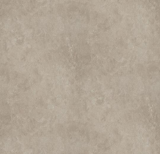 89075 Licht taupe beton