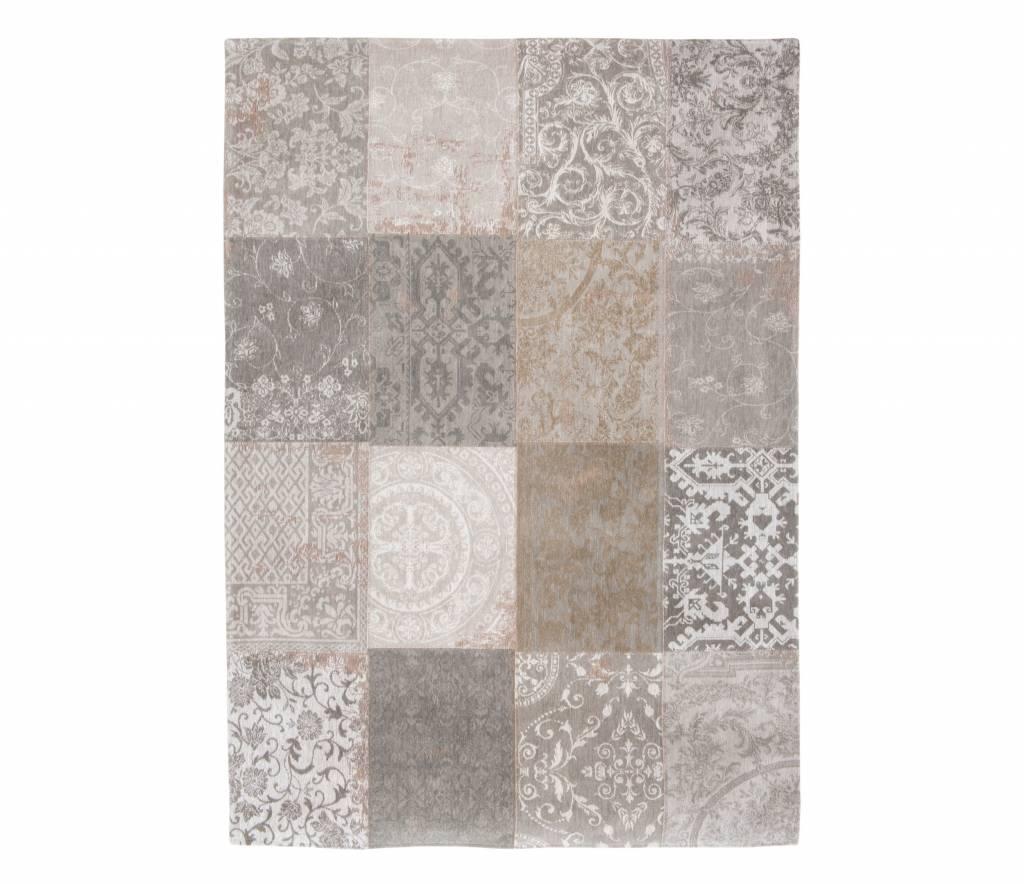 vintage-patchwork-ghent-beige-8982