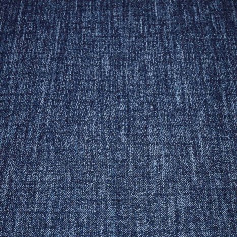 Denim-Stonewash-dark-242.133nw