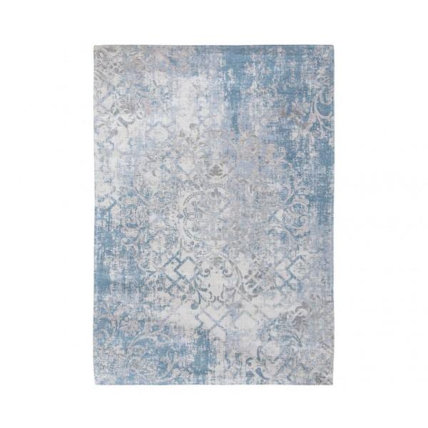 Louis de Poortere 8545 Alhambra