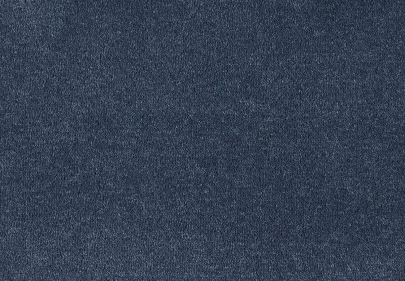 Bella-Donna-720-Blauw