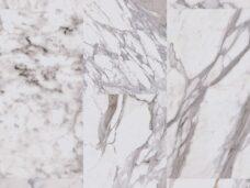 Sense of Marble 1103