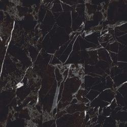 Sense of Marble 9990