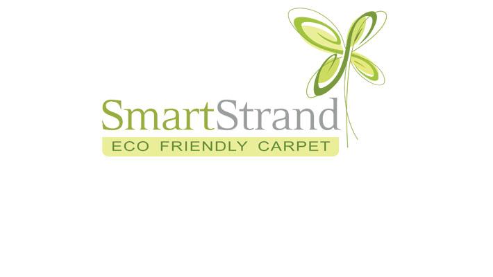 smart strand logo