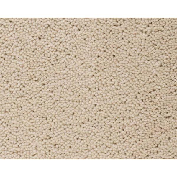 Best Wool Brunel A40003