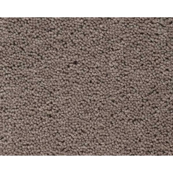 Best Wool Brunel B40006