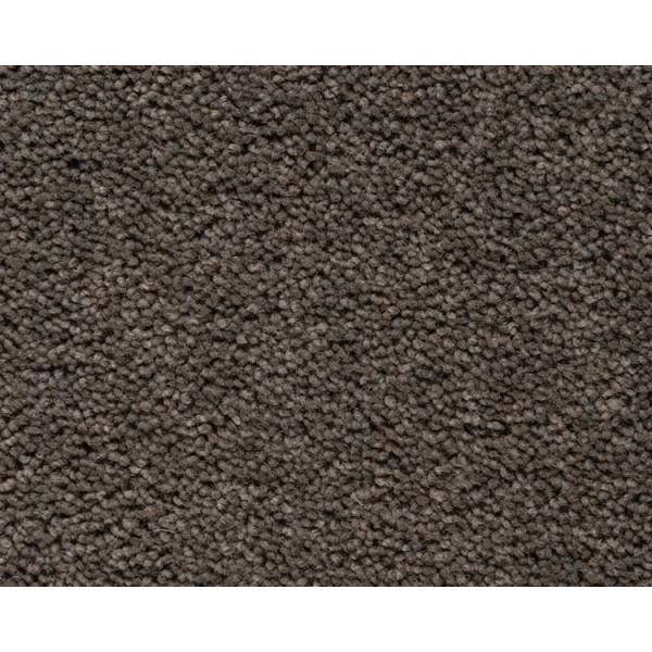 Best Wool Brunel B70006