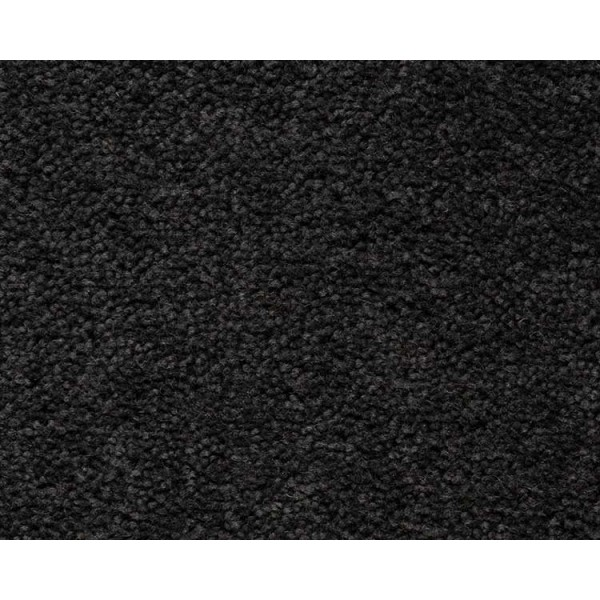 Best Wool Brunel C70002