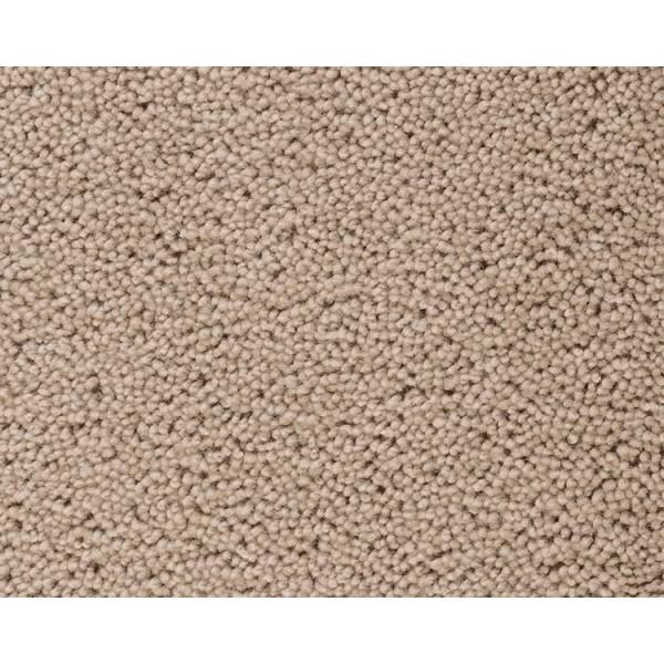 Best Wool Brunel D10006