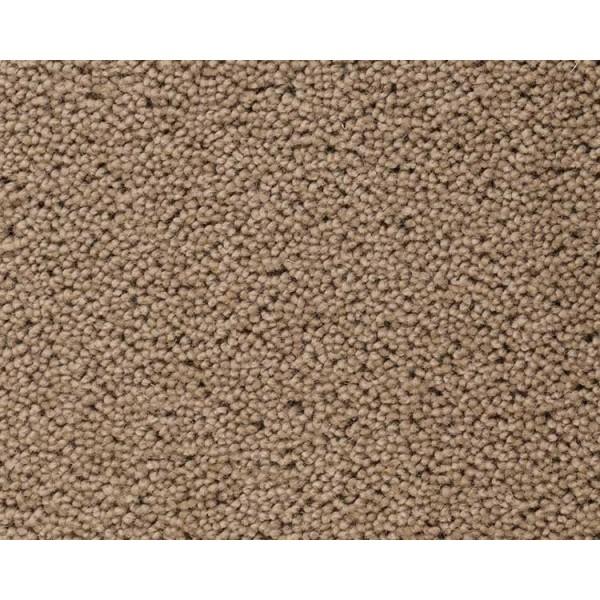 Best Wool Brunel D40008