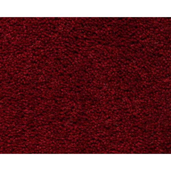 Best Wool Brunel G70003