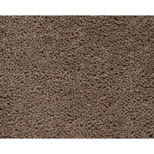 Best Wool Brunel D40009