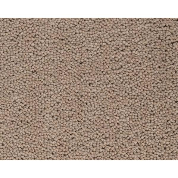 Best Wool Brunel D40010
