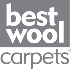 Logo Best Wool