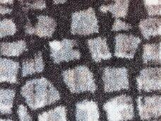 Desso Mozaik 2945