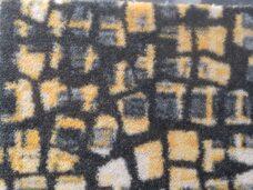 Desso Mozaic 6004