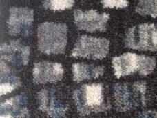 Desso Mozaic 8822