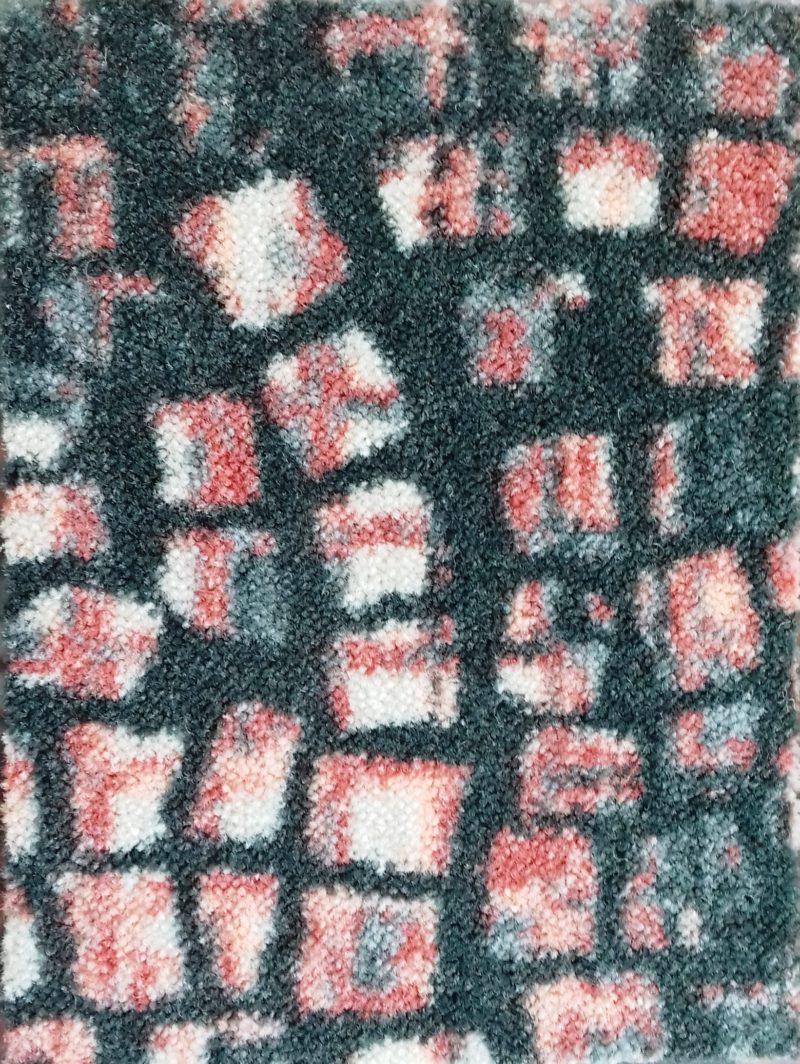Desso Mozaik 4433
