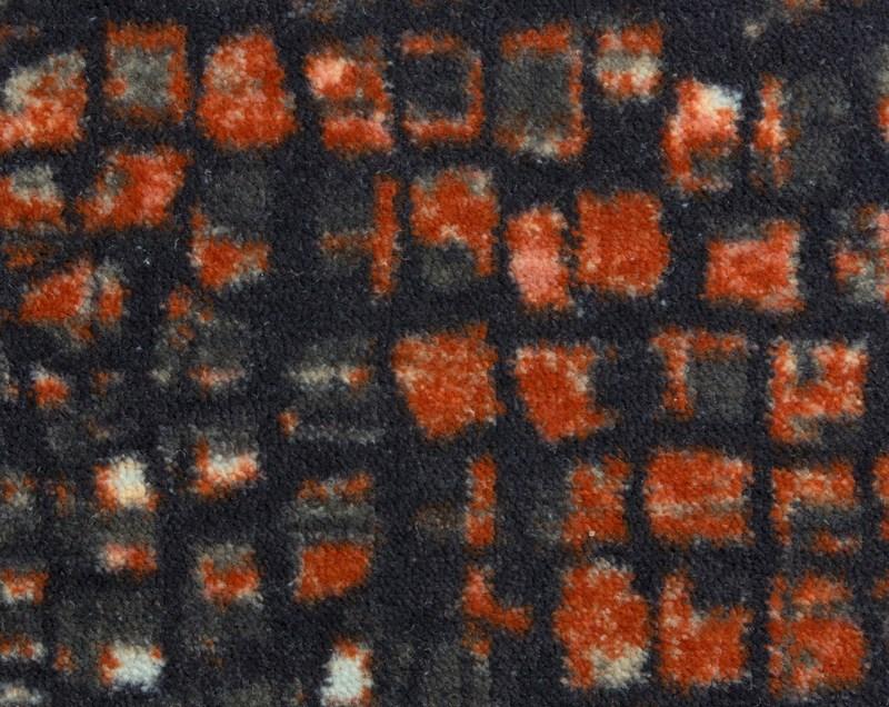 desso-mozaic-5022