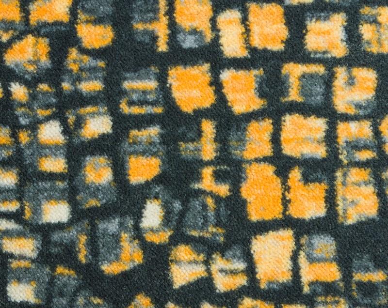 desso-mozaic-6004