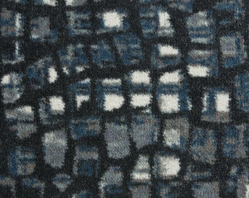 desso-mozaic-8822