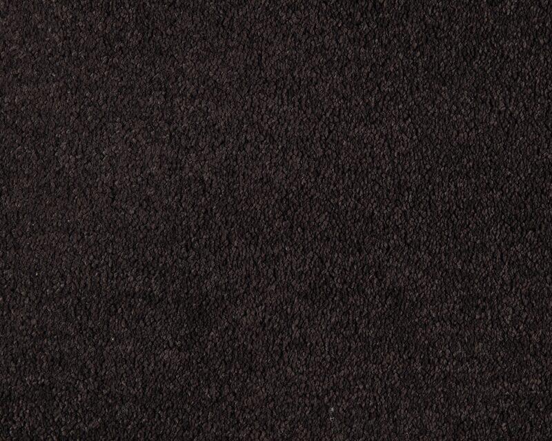 Boheme 800 Zwart