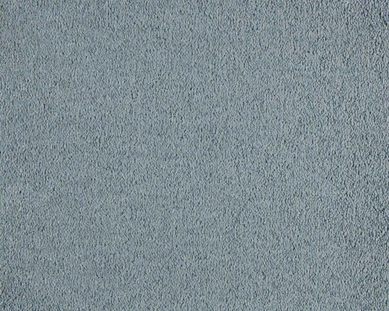 Incasa 720-Blauw