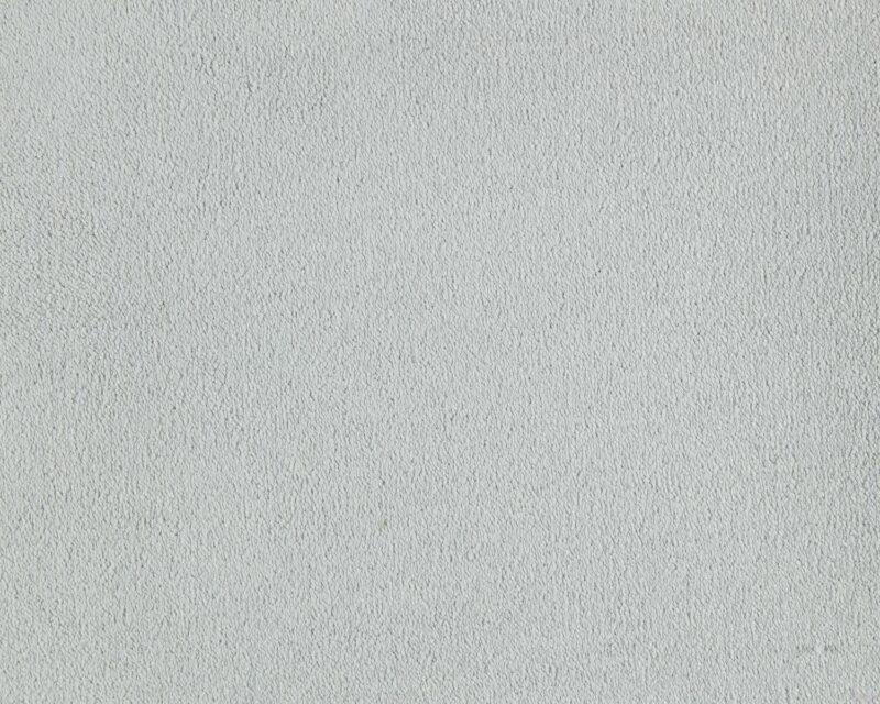 Lior 870 Zilver