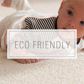smartstrand_eco_friendly